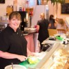 Caterer Sussex