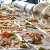 Private Catering Sussex